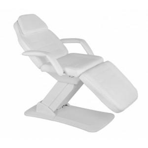 Fotele Kosmetyczne Elektryczne W Modnakajapl