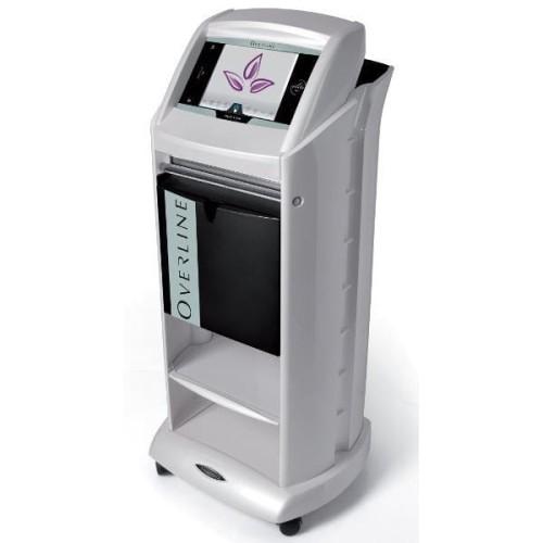 Niesamowite Urządzenie kosmetyczne infuzja tlenowa RF mikro maska świetlna UN06